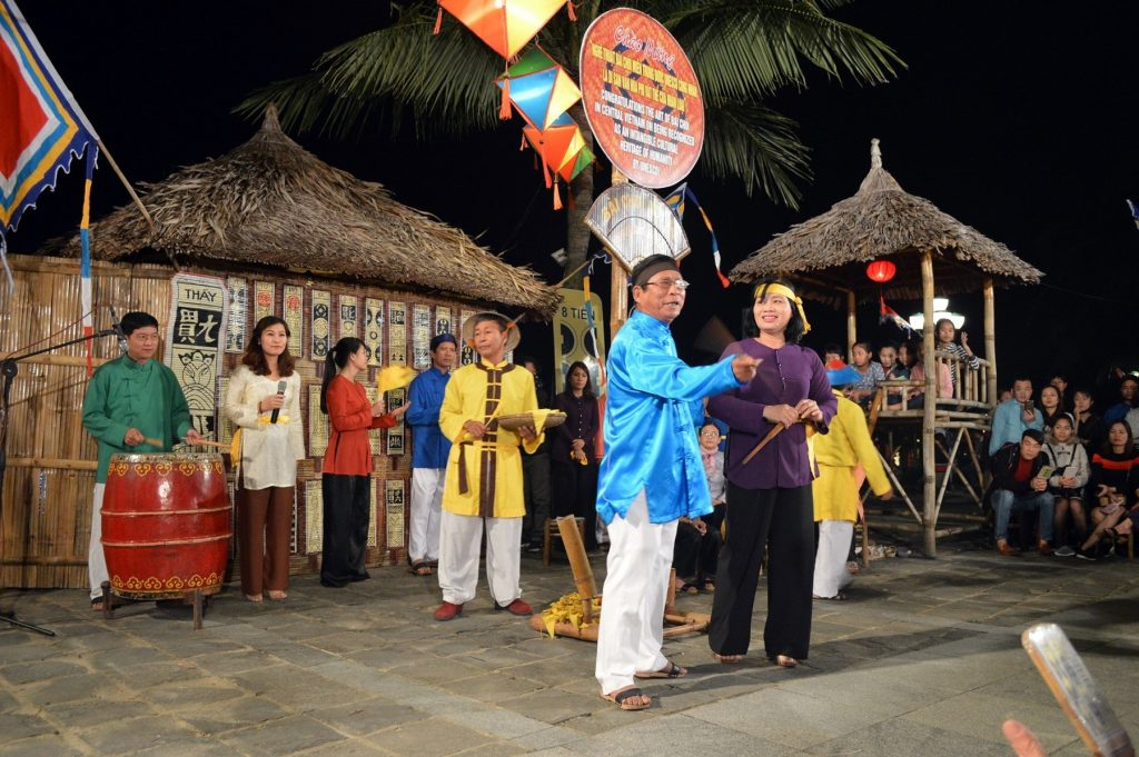 Bai-choi-traditional-activity-in-danang-central-coast-of-vietnam