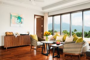 Pullman-FamilySuite-Angle02-Family-Suite-at-Pullman-Danang-Beach-Resort-5-star-hotel