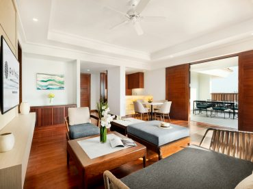 phong-penthouse-suite