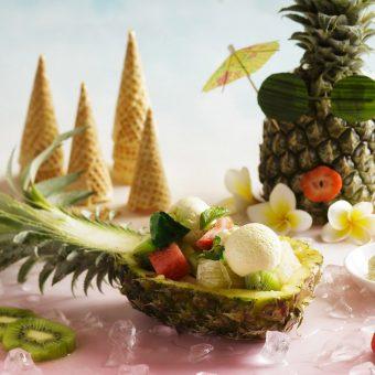 tropical-fruit-basket