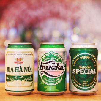 three-regions-three-beers