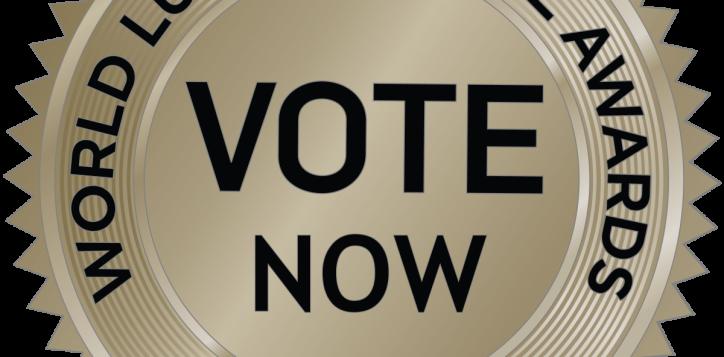 2019-voting-2