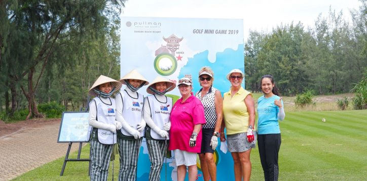 accor-vietnam-world-masters-golf-championship-2