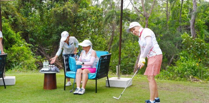 accor-vietnam-world-masters-golf-championship-5