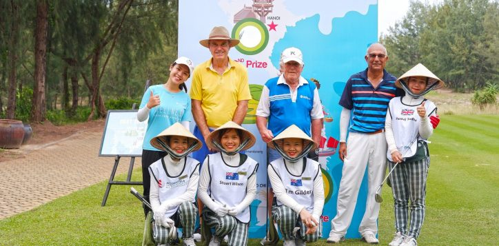 accor-vietnam-world-masters-golf-championship-6