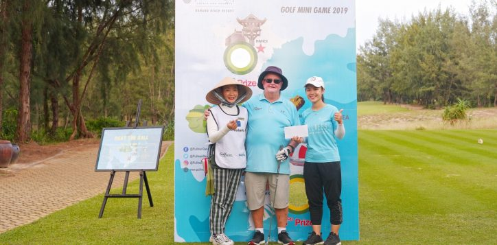accor-vietnam-world-masters-golf-championship-7