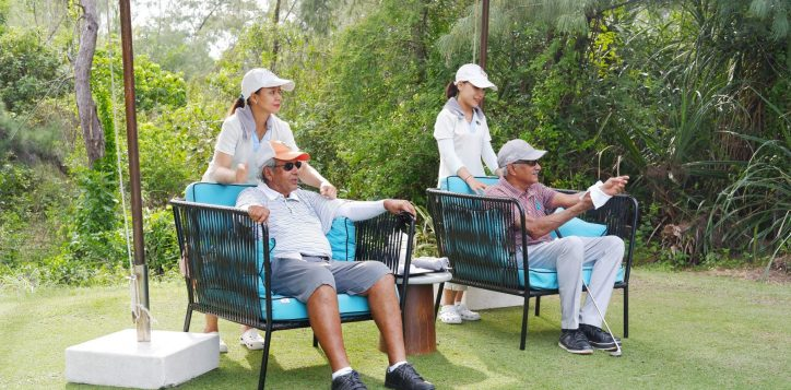 accor-vietnam-world-masters-golf-championship-8