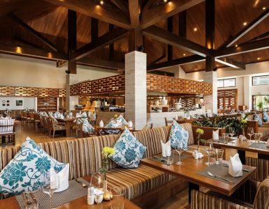 danang-restaurant-epice-menu