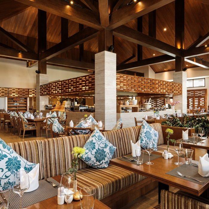 restaurant-epice