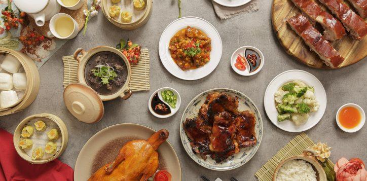cantonese-cuisine