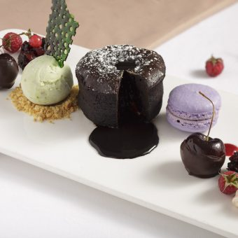 chocolate-fondant
