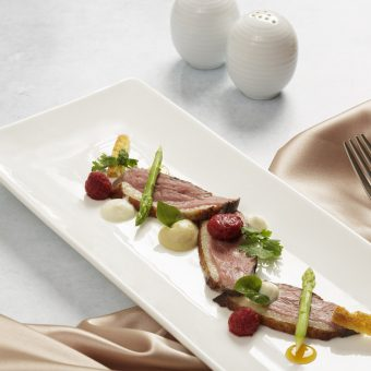 smoked-duck-breast
