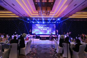 best-unique-theme-party-set-up-year-end-celebration-pullman-danang-beach-resort-indoor-venue-lotus-ballroom-5