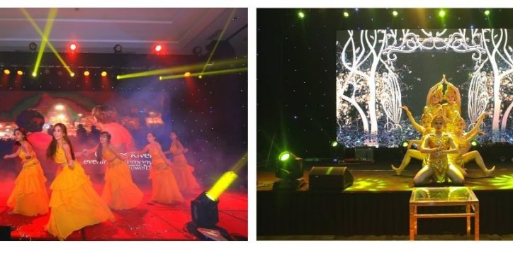 performance-all-around-the-world-theme-partyset-up-year-end-celebration-pullman-danang-beach-resort-indoor-venue-lotus-ballroom-2