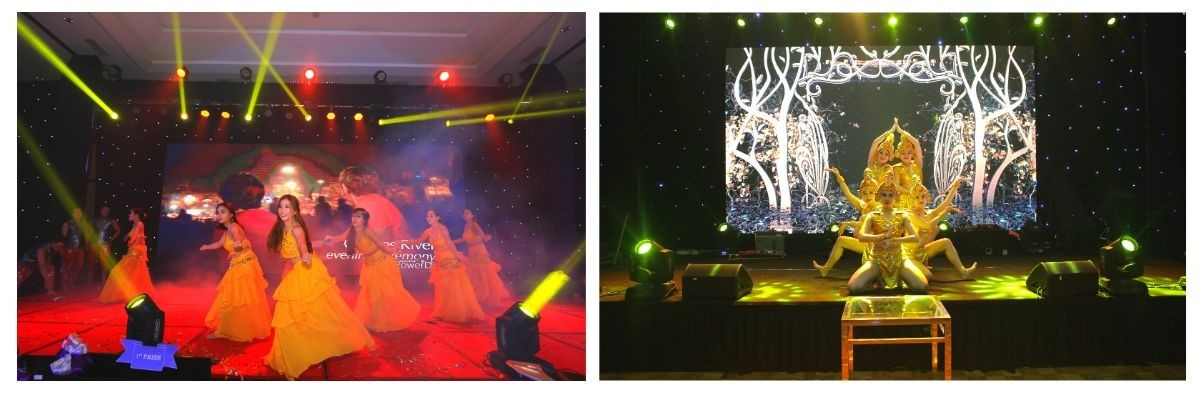 performance-all-around-the-world-theme-partyset-up-year-end-celebration-pullman-danang-beach-resort-indoor-venue-lotus-ballroom-2