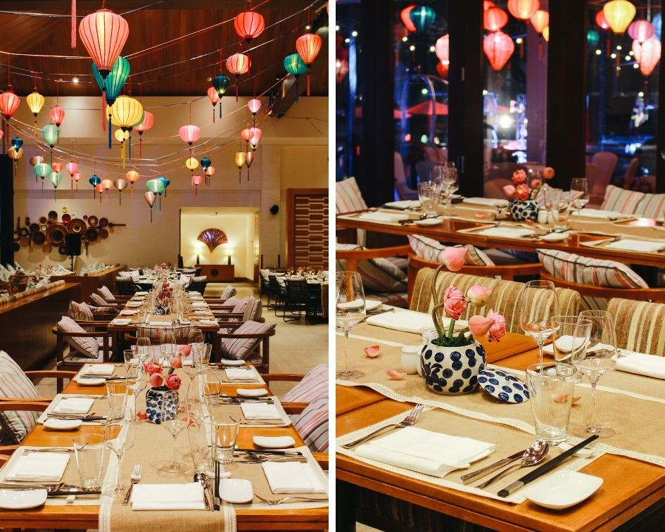 set-up-idea-vietnam-cutural-theme-masquerade-theme-party-set-up-year-end-celebration-pullman-danang-beach-resort-indoor-venue-epice-restaurant-2