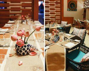 set-up-idea-vietnam-cutural-theme-masquerade-theme-party-set-up-year-end-celebration-pullman-danang-beach-resort-indoor-venue-epice-restaurant