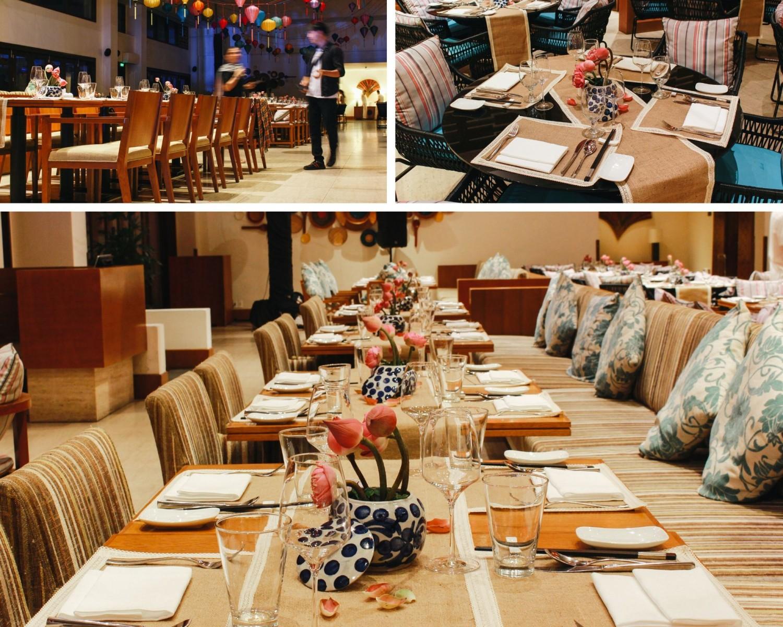 set-up-idea-vietnam-cutural-theme-masquerade-theme-party-set-up-year-end-celebration-pullman-danang-beach-resort-indoor-venue-epice-restaurant-3