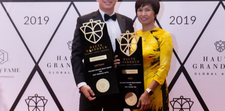 pullman-danang-beach-resort-win-three-awards-haute-grandeur-2019-1