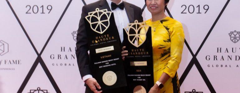 pullman-danang-chien-thang-3-giai-thuong-quan-trong-tai-haute-grandeur-awards-2019