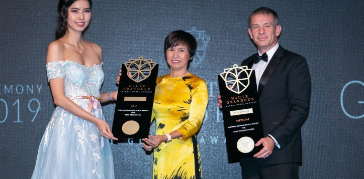 pullman-danang-beach-resort-win-three-awards-haute-grandeur-2019-4