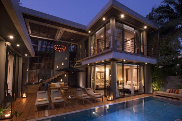 three-bedrooms-pool-villas