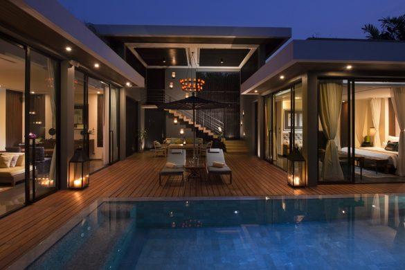 two-bedrooms-pool-villas