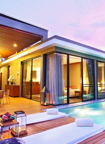 serenity-3-days-2-nights-package