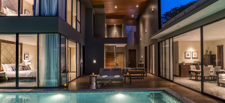 villas-overview