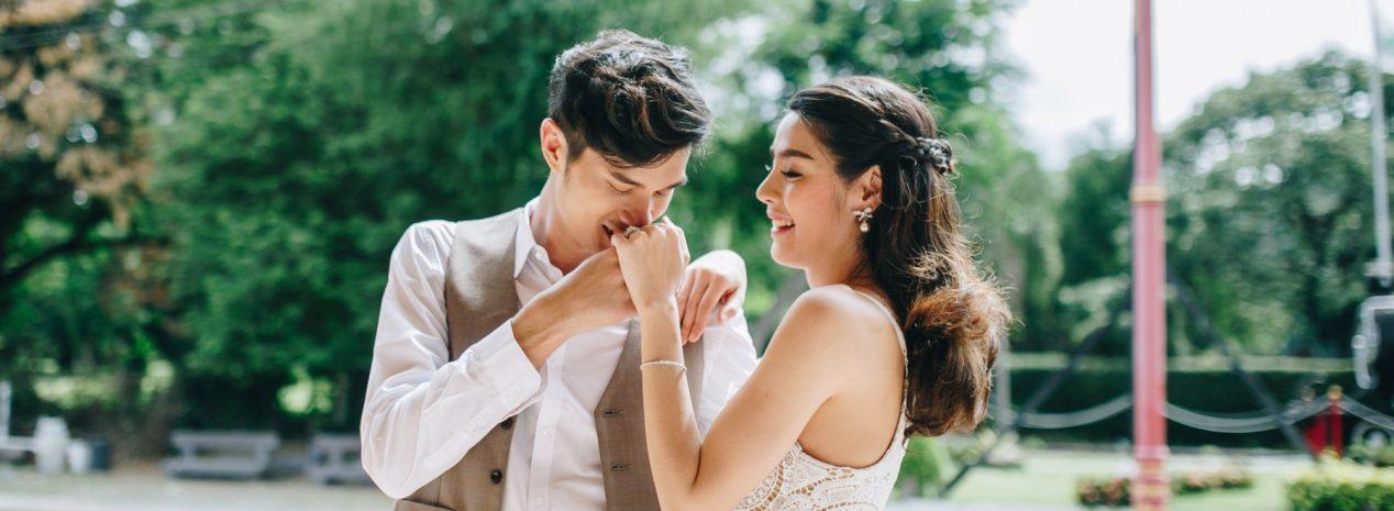 honeymoon-anniversary-package