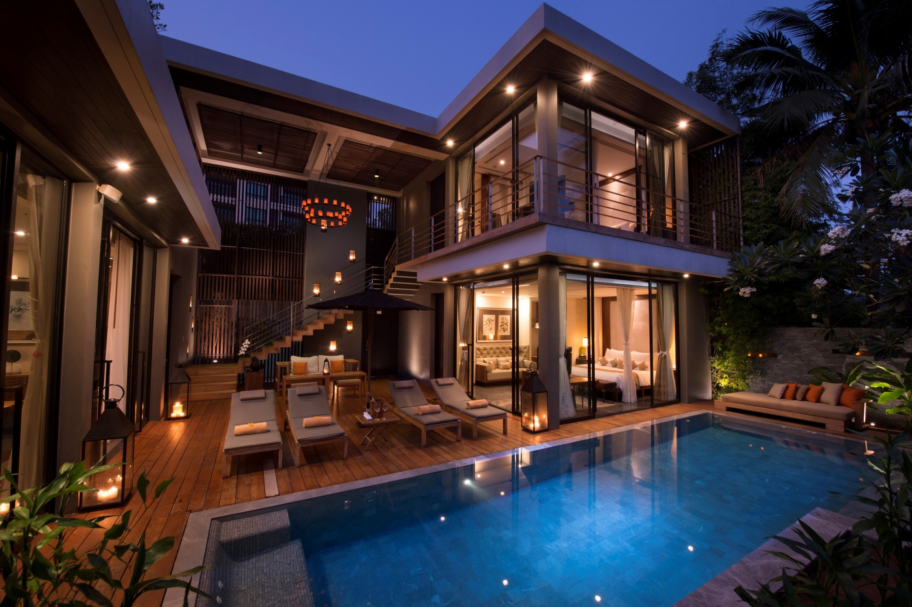 Image result for luxury villa  in hua hin