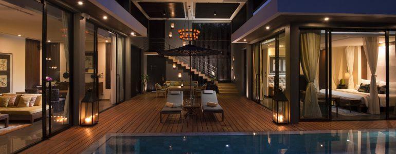 private-villa-in-hua-hin