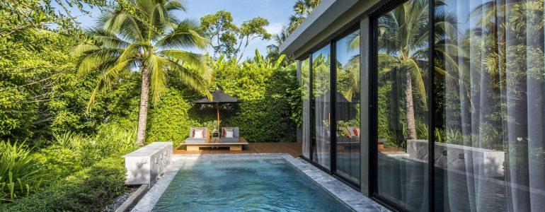 pool-villa-in-hua-hin
