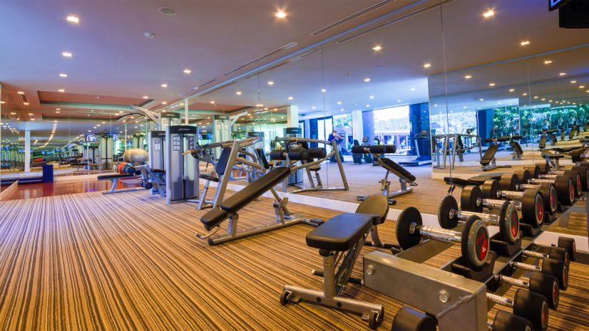 sculpt-fitness-center