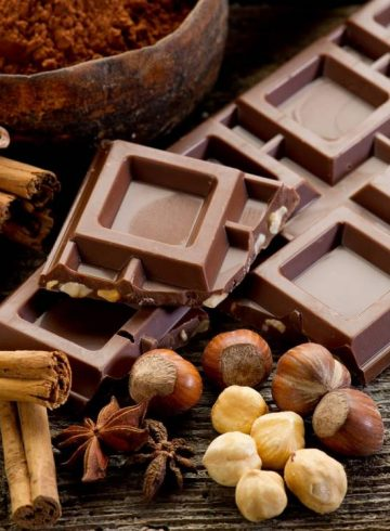 chocolate-decadence