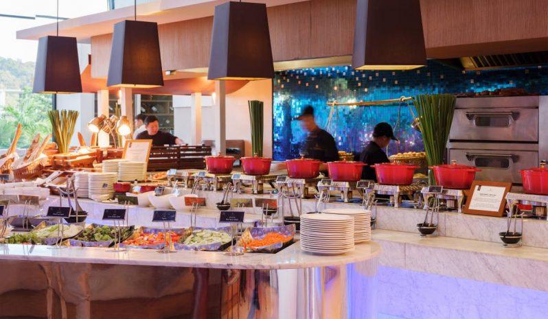 tuesday-international-buffet
