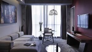 central-park-suite