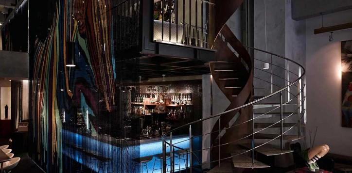 bunk-lobby-lounge