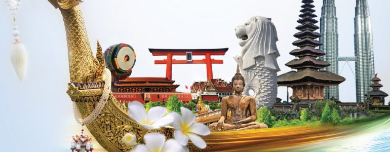 asian-food-market-festival