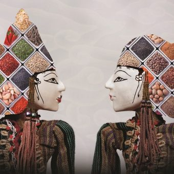 indonesian-food-festival