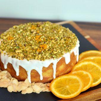 spanish-orange-almond-cake