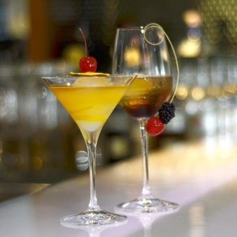 french-cocktails-promotion