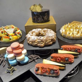 french-cake-collections