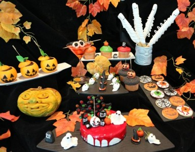 spooktacular-halloween-at-collage-all-day-dining