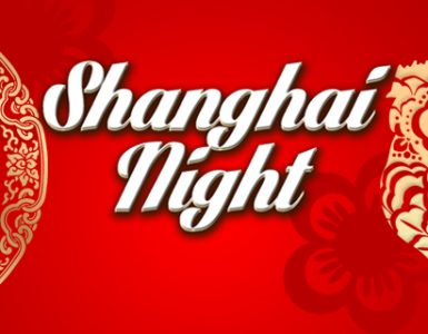 shanghai-night-and-year-of-the-rooster-celebration-at-pullman-jakarta-central-park