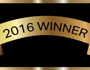 luxury-city-hotel-2016-regional-winner-of-world-luxury-hotel-award
