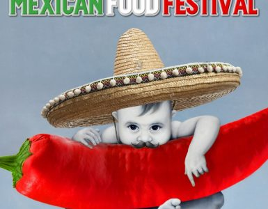 mexican-food-festival
