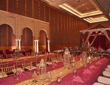 hilal-a-festive-iftar-gathering-at-pullman-jakarta-central-park-grand-ballroom