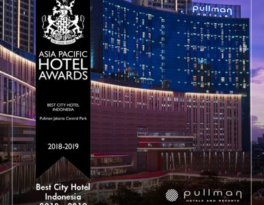 pullman-jakarta-central-park-winning-asia-pacific-hotel-awards-2018-best-city-hotel