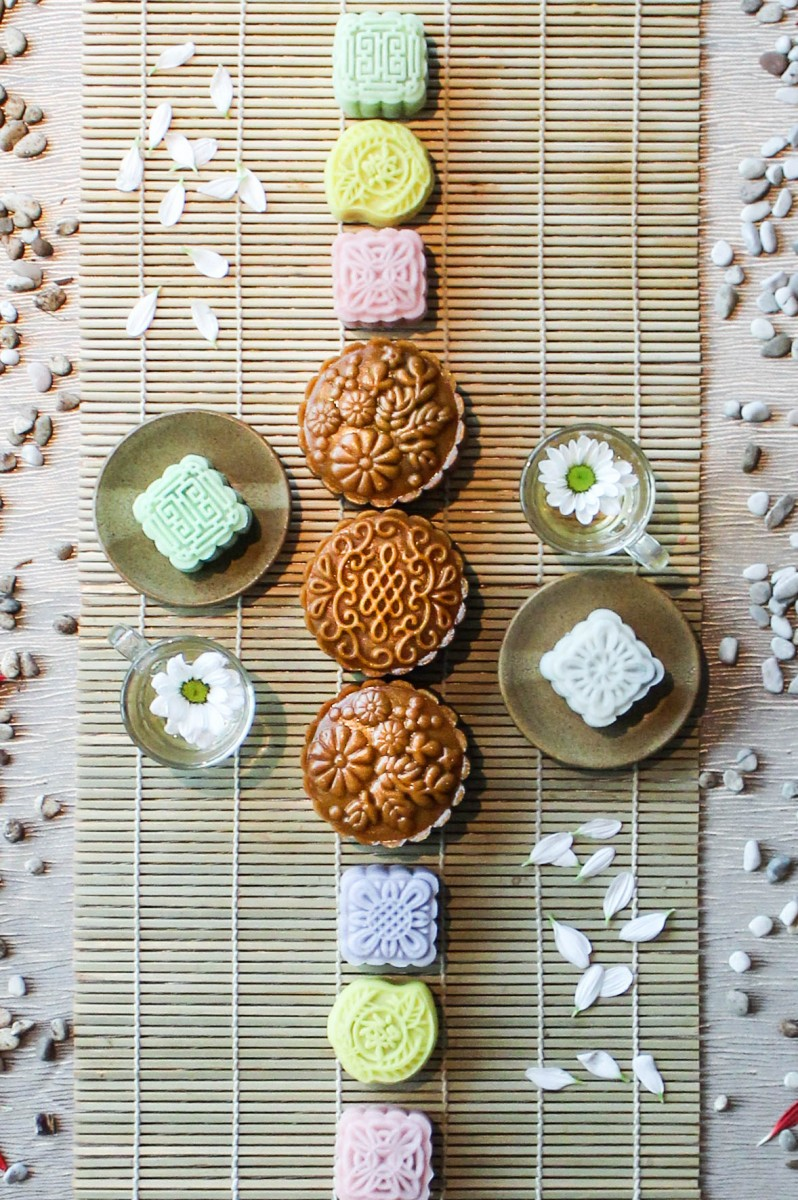 celebrate-mid-autumn-festival-with-exquisite-handcrafted-at-collage-all-day-dining